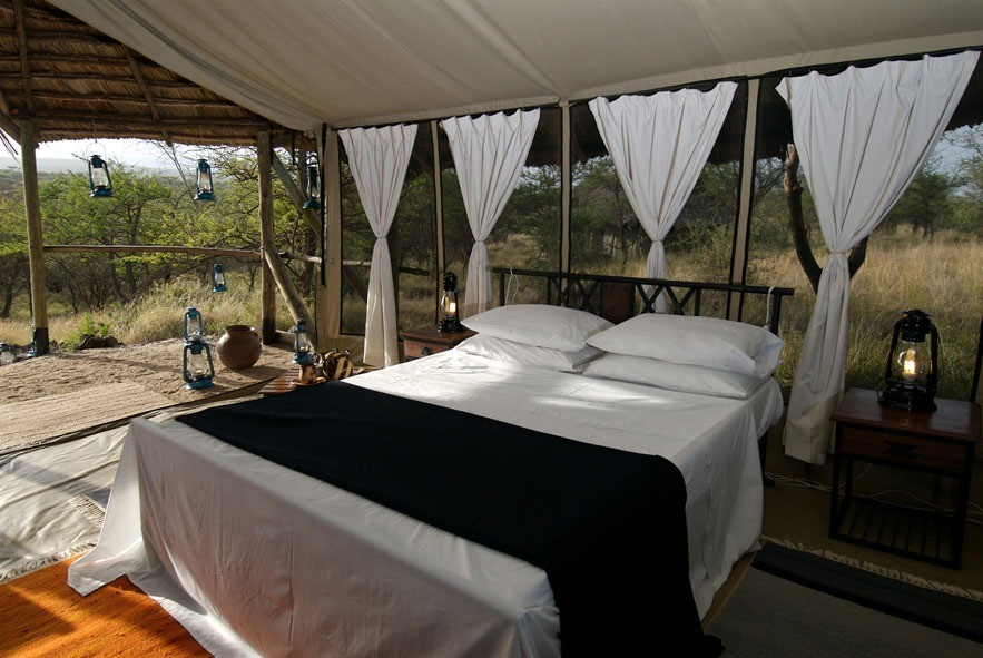 Trips Destinations Africa Safaris Big Five hotel