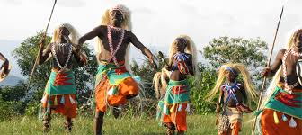 culture rwanda Africa Safaris Tour Big Five Travel Holiday Adventure Wildlife Nature Honeymoon tour company Vacation trip tourism nature Kubwa