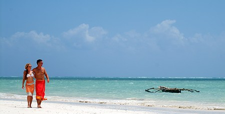 zanzibar Africa Safaris Tour Big Five Travel anniversary Adventure Wildlife Honeymoon