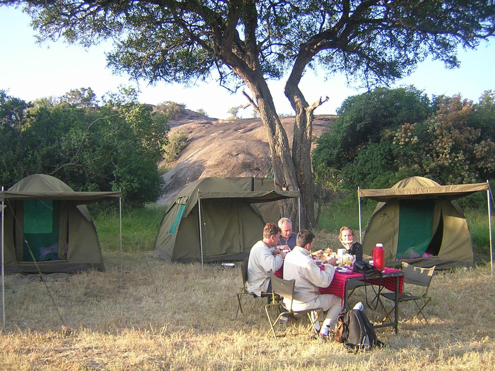 tourism nature Kubwa Travels Visits Vacations
