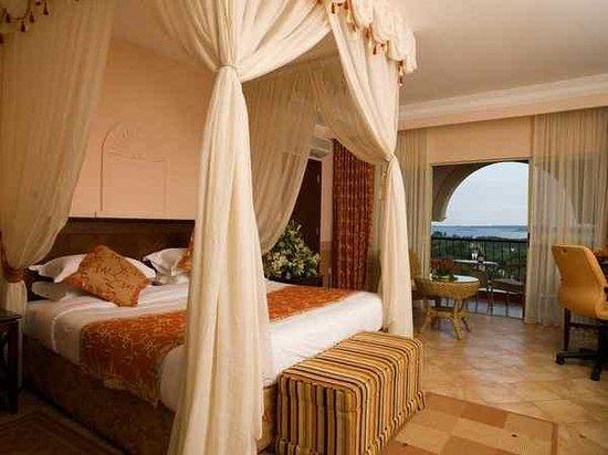Destinations Trips Africa Safaris Big Five hotel