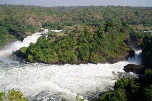 tourism nature Kubwa Travels Visit Vacation murchison falls