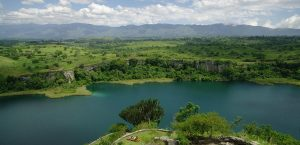 Reasons Why Fort Portal Is A Top Tourist Destination