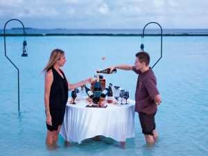 romantic Honeymoon packages Kubwa Five Safaris