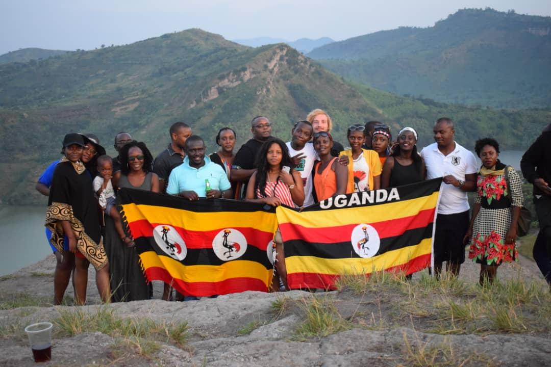 20 Top Reasons Why You Should Visit Uganda Africa